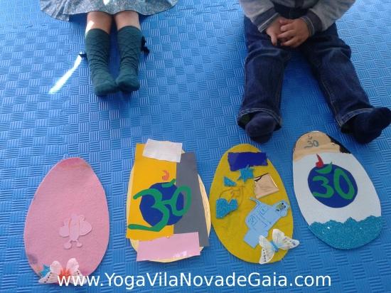 04.04.2015 - Aula Crianças - Páscoa (Ás. GAYA)
